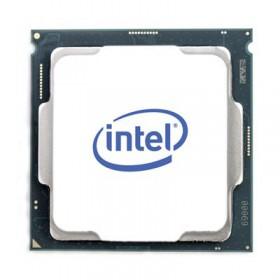 Intel Core i5-11600K processor 3.9 GHz 12 MB Smart Cache Box 5032037214926