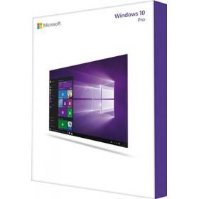 Win Pro 10 64Bit Greek 1pk DSP OEI DVD 885370920864