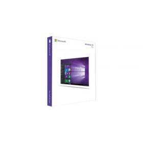 Win Pro 10 Win32 Eng Intl 1pk DSP OEI DVD 885370921328