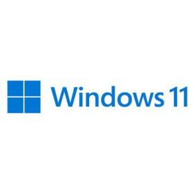 Microsoft Windows 11 Pro 1 license(s) 889842905892