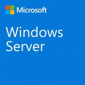 Microsoft Windows Server 2022 Standard 1 license(s) 889842769883