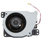 Cooling Fan For Playstation 2 Slim 70000 Series 0220.086