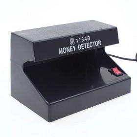 Ελεγκτής Πλαστών Χαρτονομισμάτων 0520.116