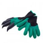 Γάντια Σκαλιστήρι για τον Κήπο 0719.003