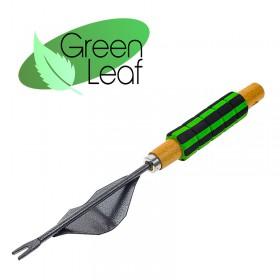 Εργαλείο Διάνοιξης Οπών Κήπου Green Leaf 0719.007