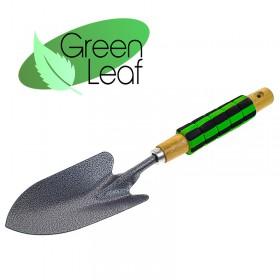 Φτυαράκι Κήπου Green Leaf 0719.009
