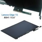 """Lenovo Edge 15 80H1 1920x1080 15.6"""" - GRADE A 0918.195"""