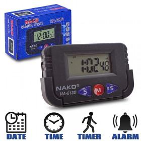 Ψηφιακό Ρολόι 0919.002