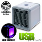 Air Cooler/Personal Space Cooler 1218.189