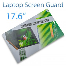 Laptop Screen Guard 17.6 1218.418
