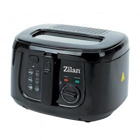 Zilan Φριτέζα για βαθύ τηγάνισμα ZLN2317 ZLN2317