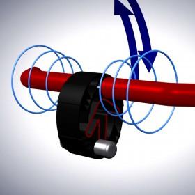Spin Force Σύστημα Εκγύμνασης με βάση την Περιστροφική Κίνηση και τη Φυγόκεντρο Δύναμη 268