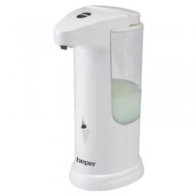 Beper P201UTP004 Αυτόματη Συσκευή Ρίψης Υγρού Σαπουνιού και Αντισηπτικού P201UTP004