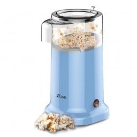 Zilan Παρασκευαστής popcorn χωρίς λάδι 1200W ZLN3147 ZLN3147