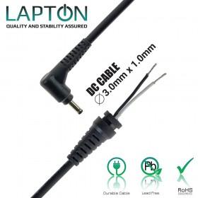 DC Cable για Asus Zen Book 3.0 x 1.0 DC39