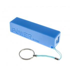 Powerbank Blue G109