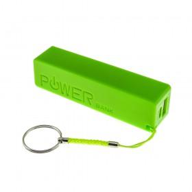 Powerbank Green G111