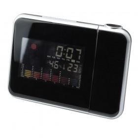 Ρολόι Προβολέας DS-8190 G417