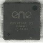 ENE KB3926QF D2 CIC088