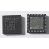 MAXIM 17480G CIC107