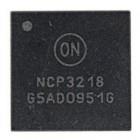 NCP3218 CIC227