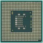 Μεταχειρισμένος Intel Pentium Dual Core T2330 CPU36