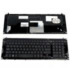Πληκτρολόγιο HP Probook 4720S K030