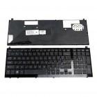 Πληκτρολόγιο HP Probook 4520S US K348