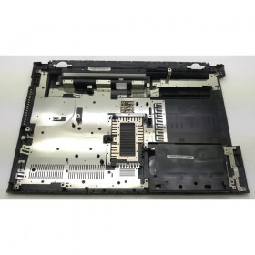 Sony VAIO VPC-CA Cover D PP009D-3
