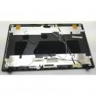 Acer Aspire 5336 Cover A PP017A-4