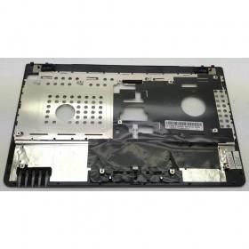 ASUS Eee PC 1201T Cover C PP044C-9