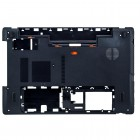 OEM Acer Aspire 5750 COVER D LC09D