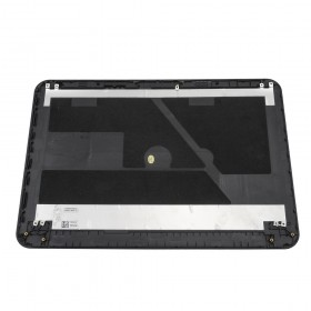 OEM DELL 15 3521 COVER A BLACK LC10A-B