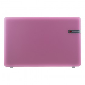 Packard Bell Easynote TS45HR Cover A LC34A-P