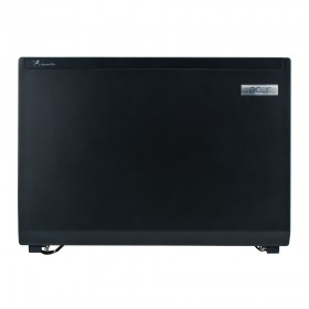 Acer Travelmate 8472 Cover A LC35A