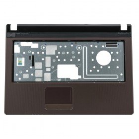 Acer Aspire 4743G  Cover C LC36C-BR
