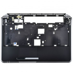 Packard Bell Easynote TJ67 Cover C LC49C