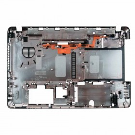 OEM Acer Aspire E1-521 COVER D LC51D