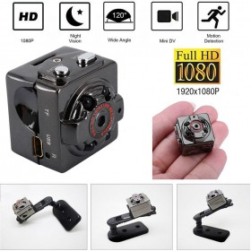 Action Camera Red Ring 0420.042