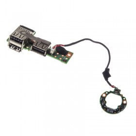 Acer Aspire 6920 USB Port Board NP0278