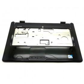 Samsung R730 Cover C PP022C-6