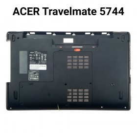 ACER Travelmate 5744 Cover D PP354D-66