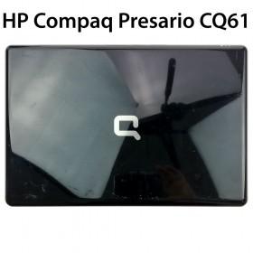 HP Compaq Presario CQ61 Cover A PP382A-72