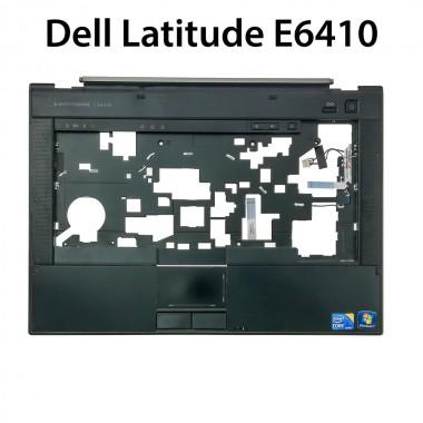 Dell Latitude E6410 Cover C PP385C-74