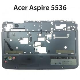 Acer Aspire 5536 Cover C PP398C-78