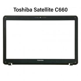Toshiba Satellite C660 Cover B PP412B-82