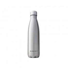 Beper BI.505 Μπουκάλι Ταξιδιού 500ml BI.505