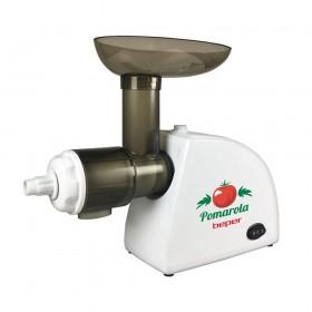 Beper BP.720 Ηλεκτρικός αποχυμωτής ντομάτας Pomarola BP.720