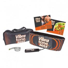 Ζώνη Παθητικής Γυμναστικής & Αδυνατίσματος Vibratone MAX VDPVACIND0030