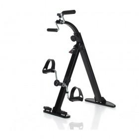 VITARID-R Όργανο Γυμναστικής - Στατικό Ποδήλατο 45